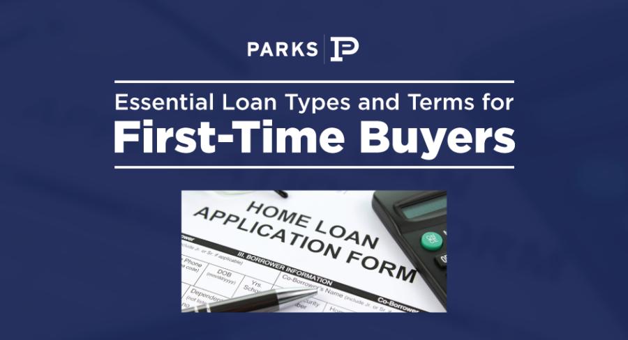 essential-loan-types-blog-image-for-Parks-2
